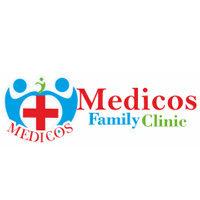 Medicos Family Clinic