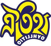 ঐতিহ্য.কম । Oitijjhyo.Com
