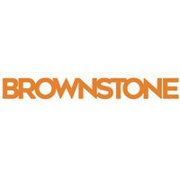 Brownstone Law