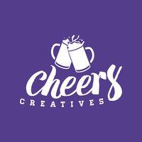 Cheers Creative Agency LLP
