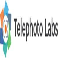 Telephoto Labs
