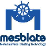 Mesblate Shot Blasting Machine Co.,ltd