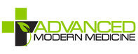 Advanced Modern Medicine