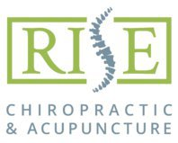 Rise Chiropractic and Acupuncture