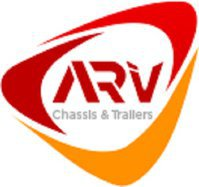 ARV Chassis