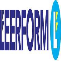 LEERFORM Fabrication and Design