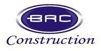 BRC Construction Houston. Remodeling. Addition. Memorial City, Bunker Hill Village