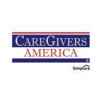 CareGivers America