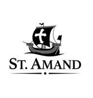 St Amand Imports