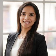Lavleen Kaur's Diet Insight Clinic