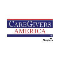 CareGivers America