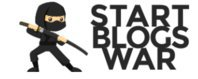 StartblogsWar