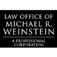 Law Office of Michael R. Weinstein, APC