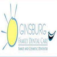 Ginsburg Family Dental Care
