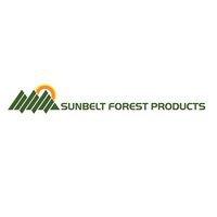 Sunbelt Forest Products Corporation