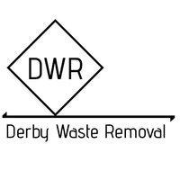 Derby Waste Removal