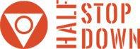 Half Stop Down Ltd