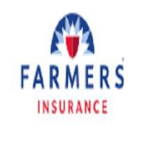 Farmers Insurance - Timothy Hooks