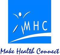 MHC Medical Centre Amara