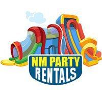 NM Party Rentals