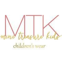 Mini Treasure Kids