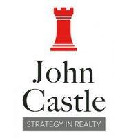 John Castle - Investment Real Estate