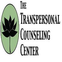 The Transpersonal Counseling Center