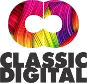 Classic Digital India - Digital Printing Services Company in Thane, Mumbai