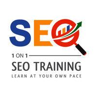 1ON1 SEO Training