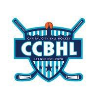 Capital City Ball Hockey League