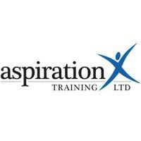 Aspiration Training Ltd