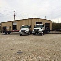 Ozark CDL, LLC