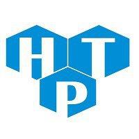 Hunan Huateng Pharmaceutical Co. Ltd.