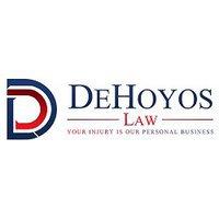DeHoyos Law Firm, PLLC