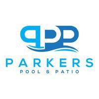 Parkers- Pool and Patio