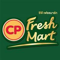 CP Freshmart Shop