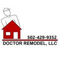 Doctor Remodel LLC