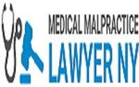 Medical Malpractice Lawyer, Karasik Law