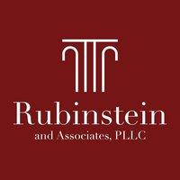 Rubinstein Law Firm, PLLC