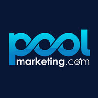 PoolMarketing.com