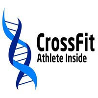 Athlete Inside Performance and CrossFit