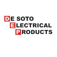 De Soto Electrical Products