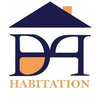 Habitation Daoust