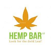 Hemp Bar