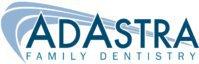 Ad Astra Family Dentistry