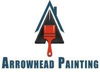 Arrowhead Painting Portland
