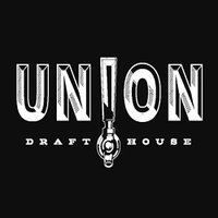 The Union Draft House Canyons