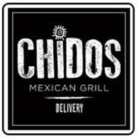 Chidos Mexican Grill - Clontarf