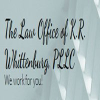 The Law Office of K.R. Whittenburg, PLLC