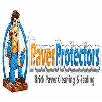 Paver Protectors, Inc.